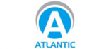 Atlantic Case Logo