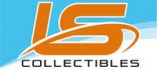 LS Collectibles Logo