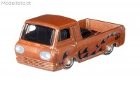 1960 Ford Ecoline Pickup