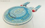 U.S.S. Enterprise NCC-1701-C
